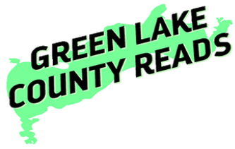 Green Lake County Reads